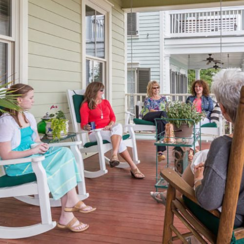 front-porch-people-talking500x500